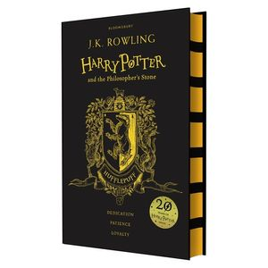 46479531-harry-potter-and-the-philosophers-stone-hufflepuf