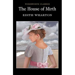 805976-house-of-mirth-the
