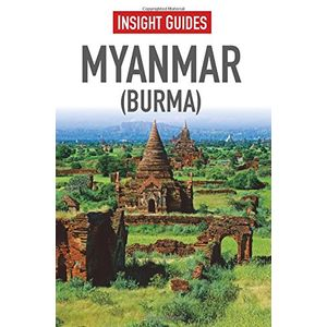 42838244-insight-guide-myanmar