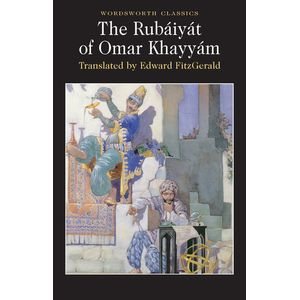 45840-rubaiyat-of-omar-khayyam-the