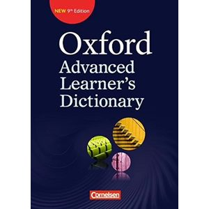 40045489-oxford-advanced-learners-dictionary