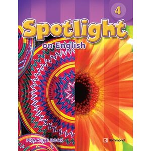 30742050-spotlight-4--practice-book
