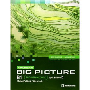 30744030-american-big-picture-b1--split-b