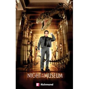 2638881-night-at-the-museum--cd