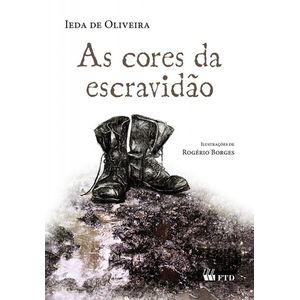 42159859-cores-da-escravidao-as